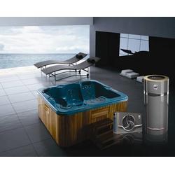 福州地暖_福州空气能热水器店_福州空气能热水器图片