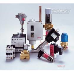 丹佛斯压力变送器061B300466 MBC5000原装现货供应图片