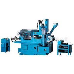 超低价不干胶印刷机工厂直接供应图片