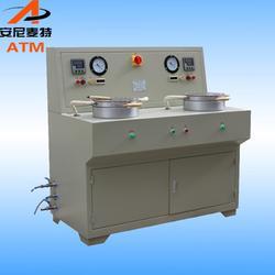 纸浆真空干燥器生产厂家 纸浆真空干燥器的使用方法图片