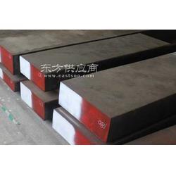 华友供应8Cr3NiMoV模具钢板材棒材报价图片