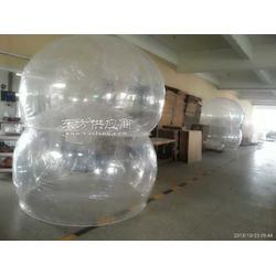 大直径彩绘圆球亚克力圆球罩彩绘亚克力圆球罩图片