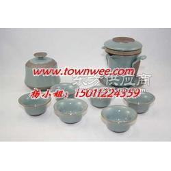 陶瓷定做德化陶瓷茶具骨瓷茶具陶瓷盘子定做图片