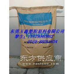 苏粤供应/夺钢pom高刚度韩国工程牌胶料F25-03H图片