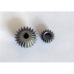 山东金属粉末压制成型-金聚金属粉末注射成型图片