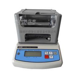 MH-300A 台湾玛芝哈克测量重晶石密度计、比重计、测量重晶石密度仪-群隆仪器图片