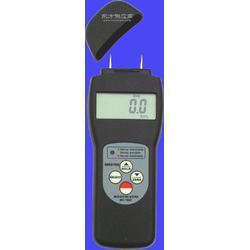 针式感应式水分仪MC-7825P图片