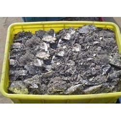 金湾回收锡渣|金湾回收锡渣团|推荐亿绿达金湾回收锡渣图片