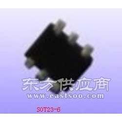 供应CP4057充电IC图片