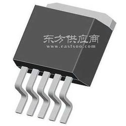 电源升压DC-DC芯片图片