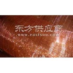 金属网铜丝网厂家直销电话图片