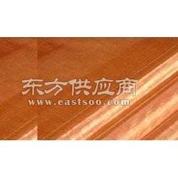 铜丝网专业厂家热销电话图片
