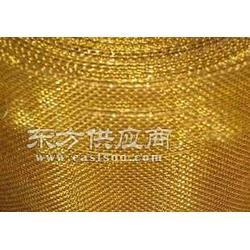 厂家大量生产铜丝网图片