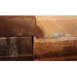 供应优质山樟木板材图片