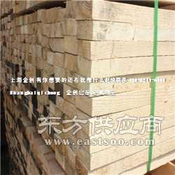 优质铁杉板材图片