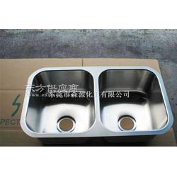 不锈钢水槽清洗剂光亮清洗剂图片