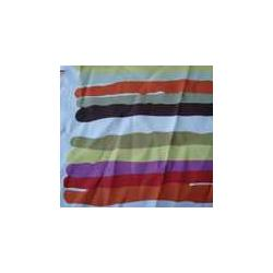色丁面料-色丁系列4-兴德纺织图片