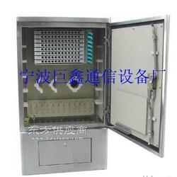中国移动576芯交接箱图片