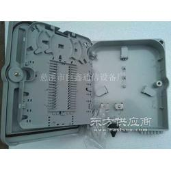 工厂直销12芯光纤直熔箱图片