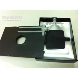直銷高質量高解析噴碼機黑色空墨盒墨袋圖片