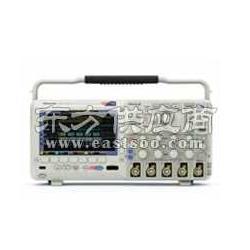 泰克MSO2002B示波器图片
