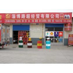 原装进口GS工业润滑油图片