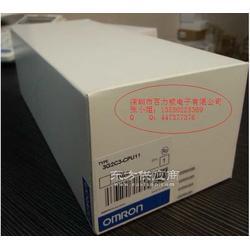 欧姆龙OMRON PLC 3G2C3-CPU11C1000H-CPU01图片