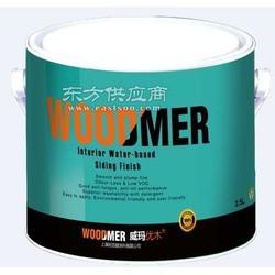 供应户外木器漆耐候木油防腐木油漆图片