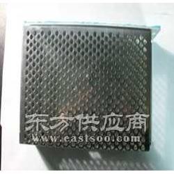 铝型材散热器厂商图片