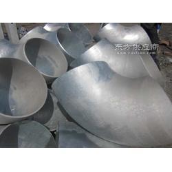 304不锈钢弯头 304不锈钢管件产品图片