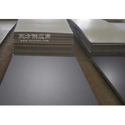303不锈钢板材质303不锈钢板厂图片