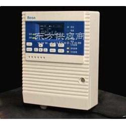 2总线天然气报警器图片