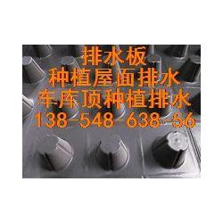 白城排水板-绿泰排水板在宜昌的销售公司-宜昌排水板图片