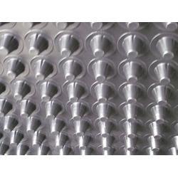 黔西南排水板-太原塑料排水板-太原屋面种植蓄排水板图片