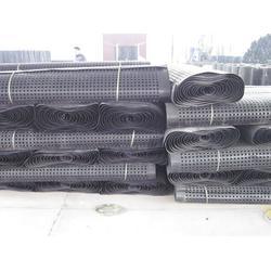 大同塑料排水板厂家,【大同排水板+】,宿州排水板图片