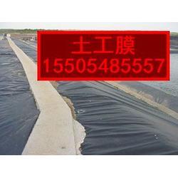北京土工膜 北京土工膜直销 北京土工膜图片