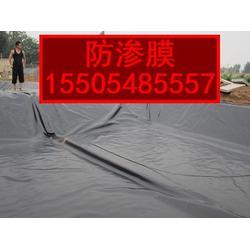 北京防渗膜、养殖环保防渗膜、长沙藕池防渗膜图片