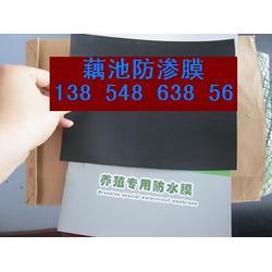 长治防渗膜生产厂家,【长治防渗膜】,长治防渗膜图片