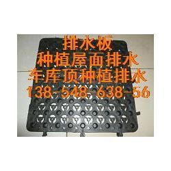 【伊春排水板】_蓄排水板比较_天津2公分排水板图片