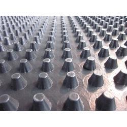 沧州排水板,车库种植 排水板,鞍山屋面种植排水板图片