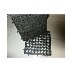 泸州排水板 安庆凹凸排水板-种植屋面排水板型号图片