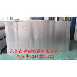 高品质铝板厂家铝板图片