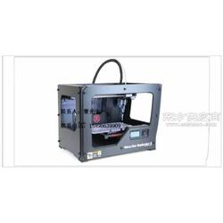 3D打印机介绍图片