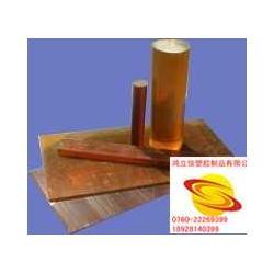 PSU板_耐腐蚀琥珀色PSU板_PSU板规格图片