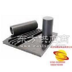 ABS板_黑色耐高温ABS板_ABS板图片