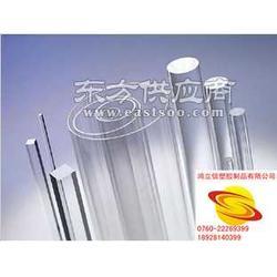 pmma透明有机玻璃管-有机玻璃圆管-有机玻璃灯饰管图片