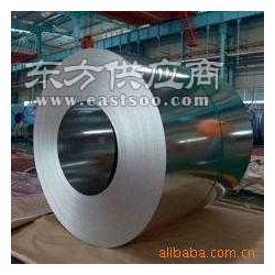 宝钢电镀锌卷板BLDEZ-O深冲卷板价优规格齐全图片