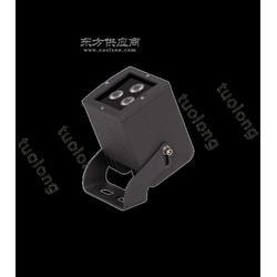 新款33W科瑞芯片LED投射灯图片