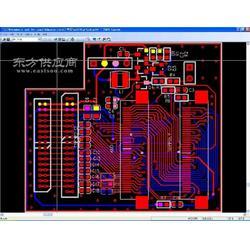 最专业PCB设计图片
