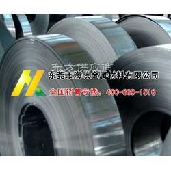 进口半硬弹簧钢 S50C-CSP弹簧钢板材 进口弹簧钢厂商图片